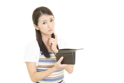 ママ友からの5千円のランチのお誘い、行くべき?ママたちのリアルな「ランチ代のボーダーライン」とは