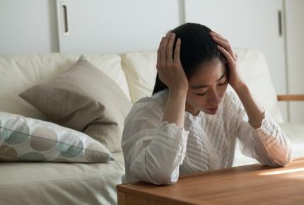 「病気になった旦那と離婚するのは薄情ですか?」離婚を切り出すタイミングに揺れる妻の想いとは