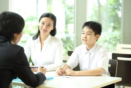 先生の学歴が気になるママ友にびっくり!子どもの担任にママたちが求めるものとは