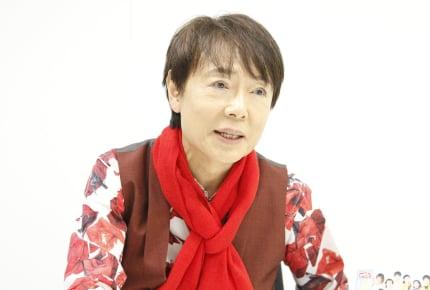 「おかあさんといっしょ」と一緒に歩んで約35年!第7代うたのお兄さん・坂田おさむさん。子どもたちとの収録や楽曲制作での思い出とは?