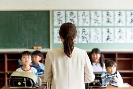 学校の授業は必要なし?クラスの雰囲気を壊す中学受験組をどう思う?