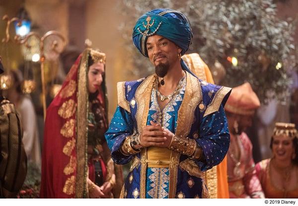 Aladdin_main