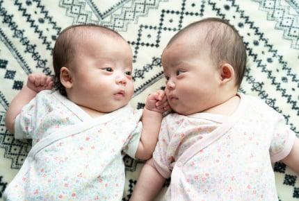 上の子と年子になる双子の赤ちゃんを出産予定……不安なママに経験者からのエールやアドバイス