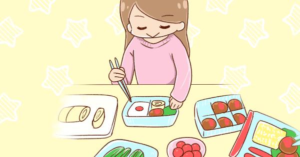 冷凍食品02