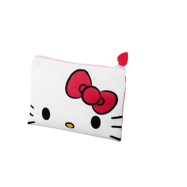 ©1976, 1985, 2004, 2011, 2019 SANRIO CO., LTD. APPROVAL NO. G600352