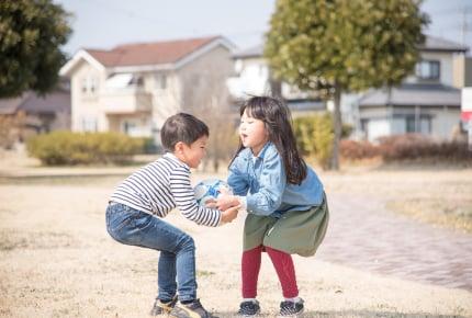 自己中で口ごたえばかりのわが子が可愛くない!育児に行き詰まったママが考えたいことは?