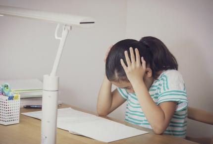 ヒソヒソ話やシカトで傷つく子ども。女子の友達関係が難しくなるのはいつ頃?親ができる解決法のひとつとは