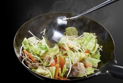 料理を作るとき、味付けはオリジナル派?それとも市販の素を使う派?