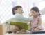 子どもを産むなら男の子と女の子、どちらがいいの?ママたちの性別論争