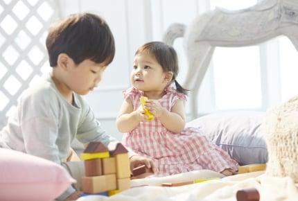 2歳4ヶ月の子どもと2ヶ月の赤ちゃんの育児に悲鳴をあげたママ。打開する方法はある?