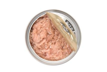 ストックの定番「ツナフレークの缶詰」で作れる美味しいレシピは?