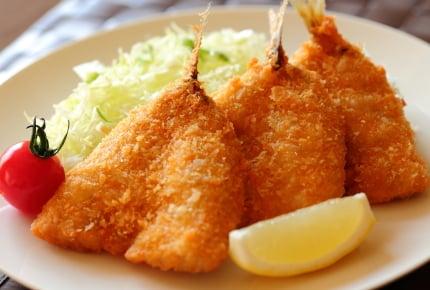 旦那さんが喜ぶ魚料理は何?魚を美味しく食べてもらう工夫とは