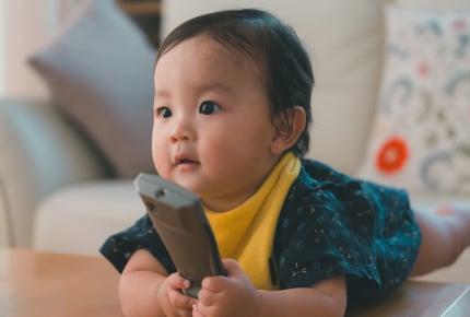テレビ東京が赤ちゃん向け番組『シナぷしゅ』を2019年12月19日より5日間放送!