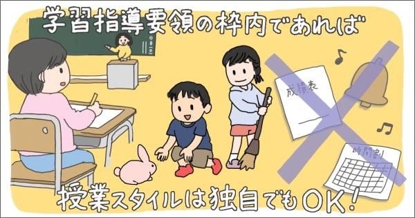 隂山先生3