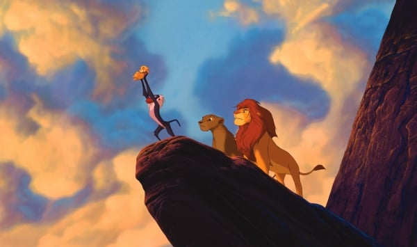 Lion_King_A_main
