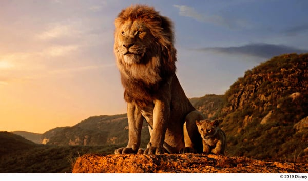 Lion-King_LA_main