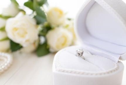 だいすけお兄さんこと横山だいすけさんが結婚を発表!お相手は?