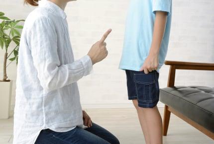 子どものしつけに悩むママ。何歳までに何を教えればいい?先輩ママたちが子どもに教えたこととは