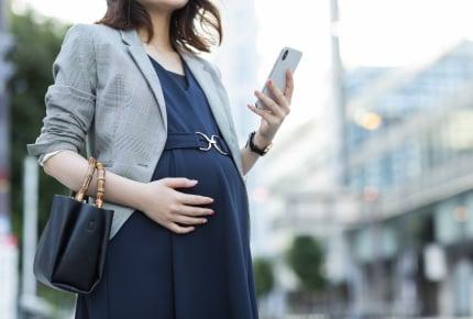 妊娠中のライブは中止するべき?妊娠中にライブに行った人のアドバイスとは