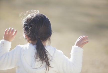 子どもにとって裏起毛の服は暑すぎる!?欲しいときに売っていない綿100%の服。どうやって手に入れる?