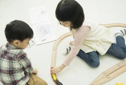 電池が急になくなって子どもはギャン泣き!長持ちする乾電池は子育てママの強い味方となるのか?
