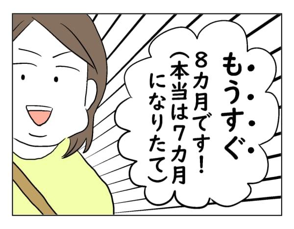 moti12-8-3