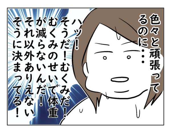 moti12-5-3