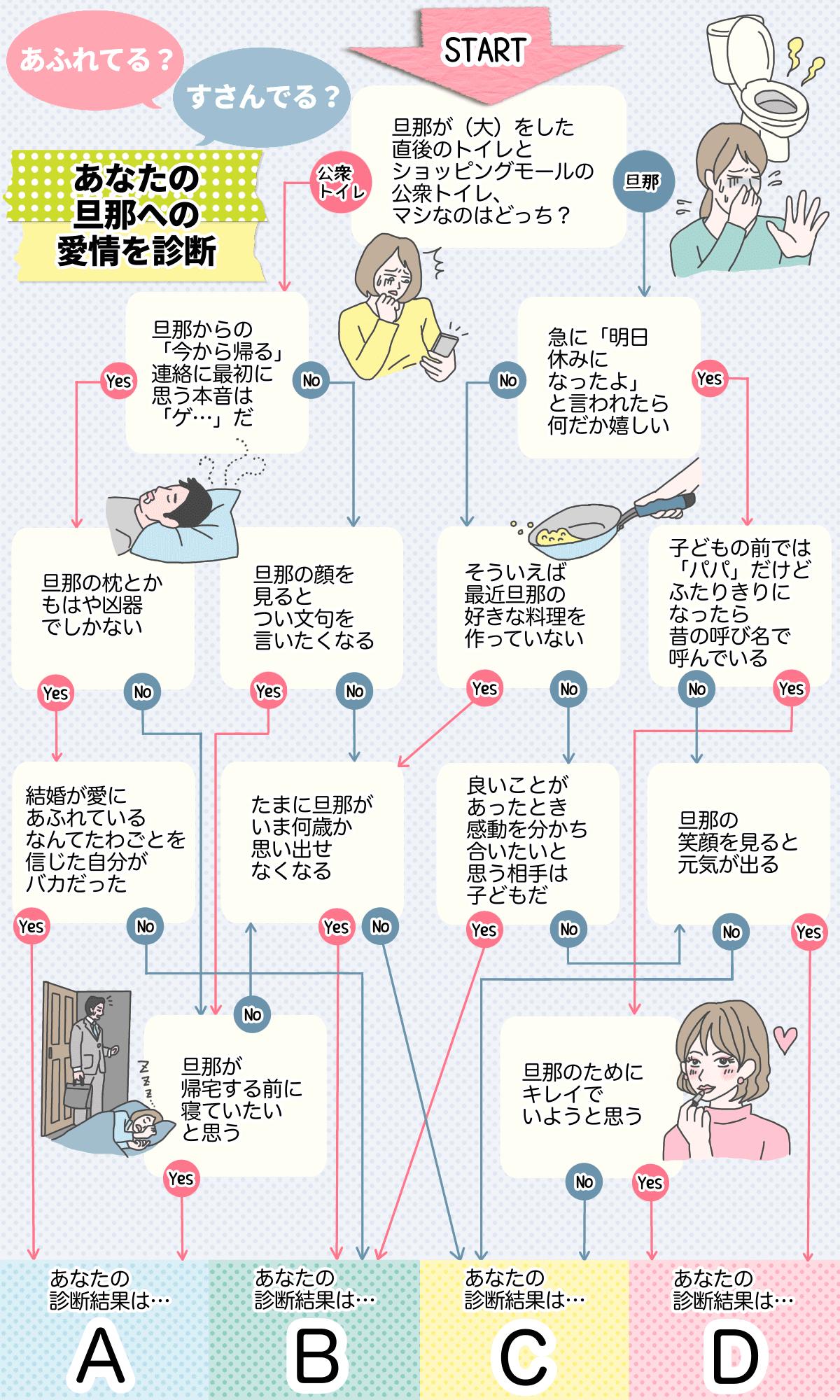 キンタロー ママスタ
