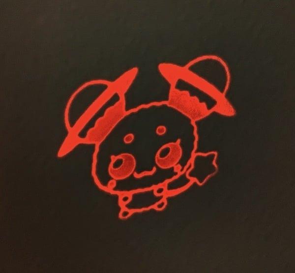 © ABC-A・東映アニメーション