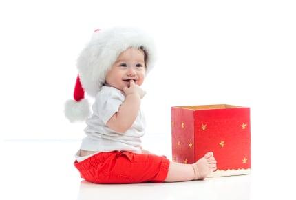 孫差別をする義母から「あなたの子へのプレゼント予算は1,000円」と冷たい連絡が。さぁどう返す?