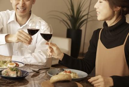 11月22日は「いい夫婦の日」。旦那さんから何か特別な贈り物をもらったりしましたか?ママたちが喜ぶものとは