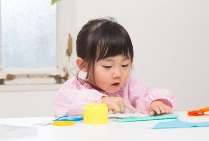 家では元気に話すけれど幼稚園では全然話さないのは場面緘黙(ばめんかんもく)?小学校でいじめられないかと心配するママはどうすればいい?