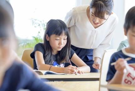 子どもの進路に悩むママからの質問。体験者ママに聞く、私立中学受験のメリット・デメリットとは?