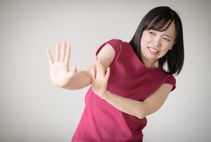 習い事や部活の役員でなぜかトラブルを引き寄せてしまうママ友。実はママ友の性格に問題があるの?