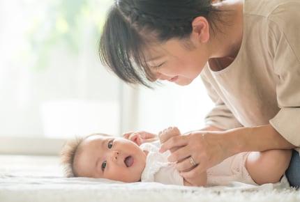 若くしてママになった人、子育てを振り返ってみて良かったことは何ですか?