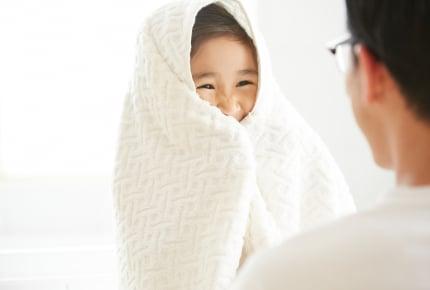 子どもがお風呂が苦手?でもついポカポカ温まりたくなっちゃう絵本5選 #ママの悩みに寄り添う絵本