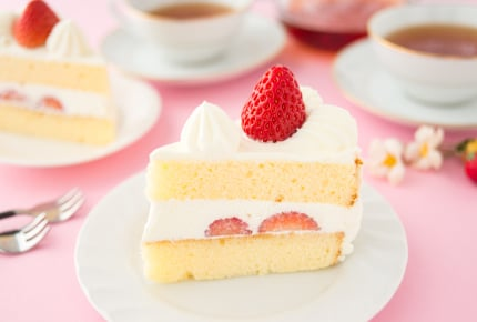 手作りケーキは貧乏くさくて子どもがかわいそう!?買った方が安い、ママの愛情が伝わるなど賛否両論
