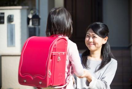 優しい性格ゆえに友だちから都合よく利用される小4の女の子。ママはどのようにアドバイスすればよい?
