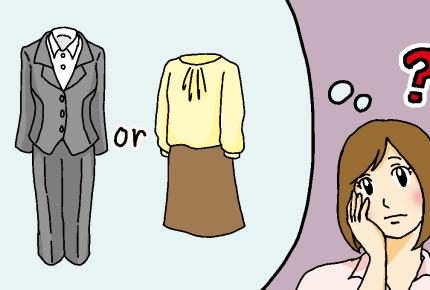 PTA役員、PTA会長はどんな服装がいい?経験者が語るリアルなファッション事情