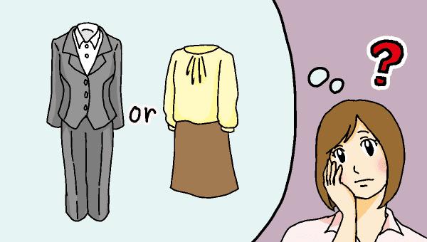 PTA服1