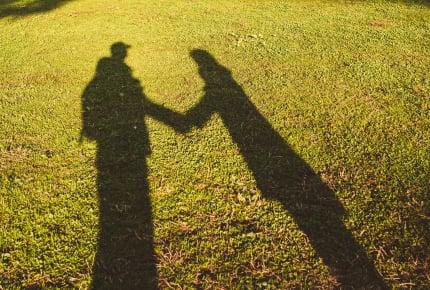 中学生と大学生になった幼なじみのふたりが恋愛関係に……ママが抱えたモヤモヤとは