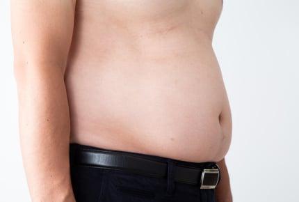 結婚してから旦那が激太り!太ったのはママのせいだと言う義両親に対して、ママができることは?