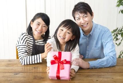 「子どもへのプレゼントは中古品でいい!」という旦那さんに困惑。中古品をプレゼントにするのはあり?