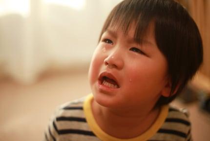 子どもを叩くことは「体罰」?児童虐待防止法の改正案のポイントとママたちの意見