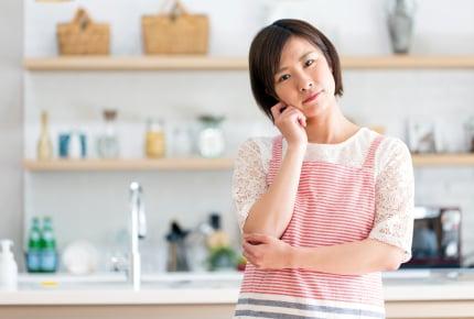 ママ友に5万円もする大切な髪留めを盗まれたかも!証拠がないときはどう行動したらいい?