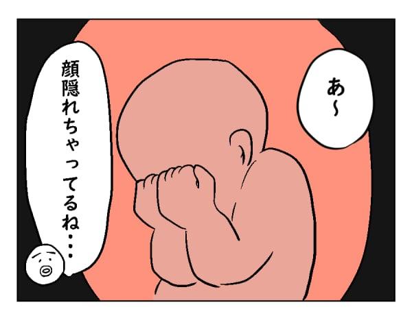 moti21-3