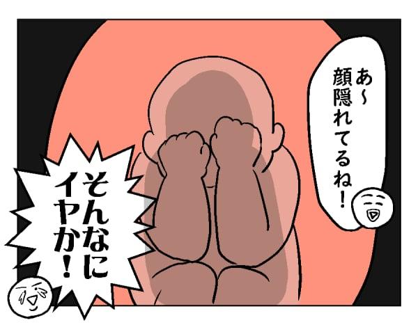moti21-4