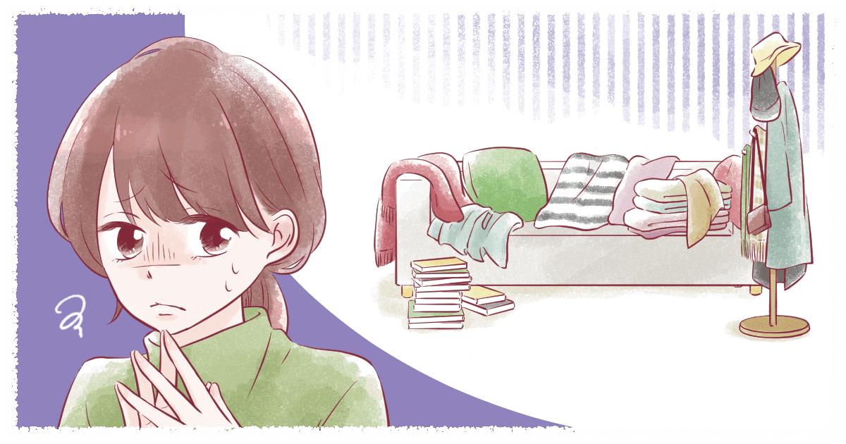 イラスト(完成)1