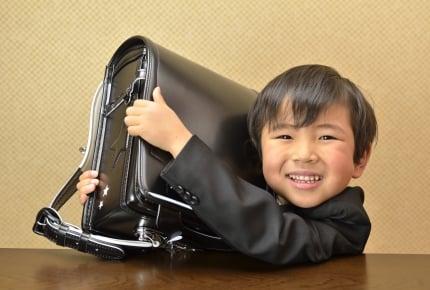 新小学1年生の男の子に入学祝いをあげたい!予算2,000円以内で何を贈る?