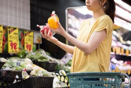 """スーパーの""""はしご""""はする?みんなが食費で節約していることは"""